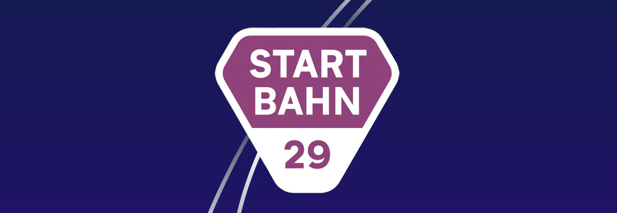 Zur Website der Startbahn29